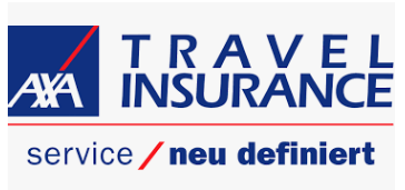 AXA Travel-Insurance